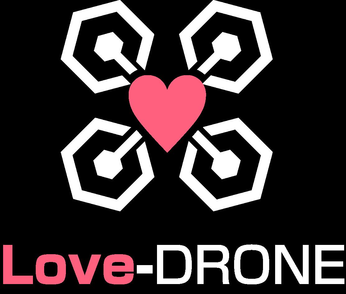 love-drone